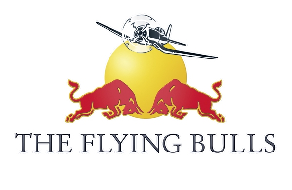 1024x768 14-12-2009_9-6-28_Logo_flyingBulls_small_Kopie